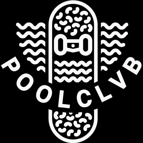 POOLCLVB's avatar