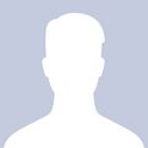 Matt Hinter's avatar