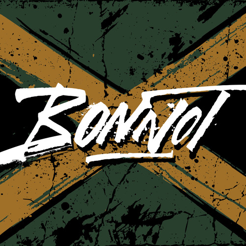 Bonnot Music's avatar