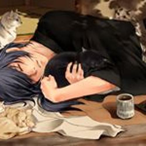 AnikiNekoKun's avatar
