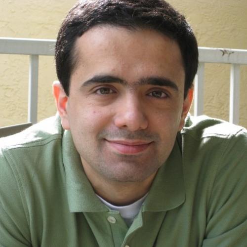 alirezat's avatar