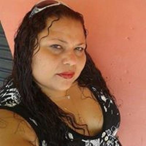 Adriana Oliveira 107's avatar