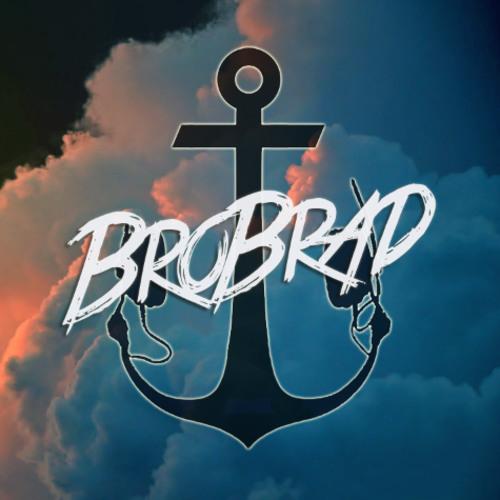 BroBrad03's avatar