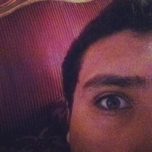 Momen Hesham 1's avatar