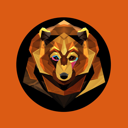 TheyCallMeEphix's avatar