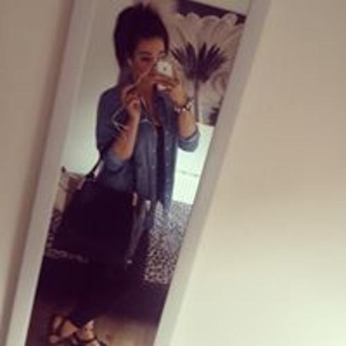 Paige Lau's avatar
