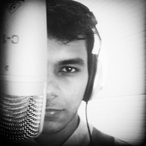 Rodrigo Teixeira's avatar