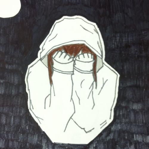 Zack S 1's avatar