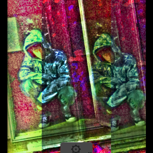 illkimosoby14's avatar