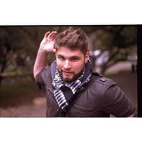 Mark C Davis Jr.'s avatar