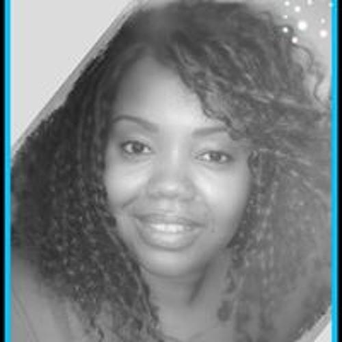 Brandi Smith 48's avatar