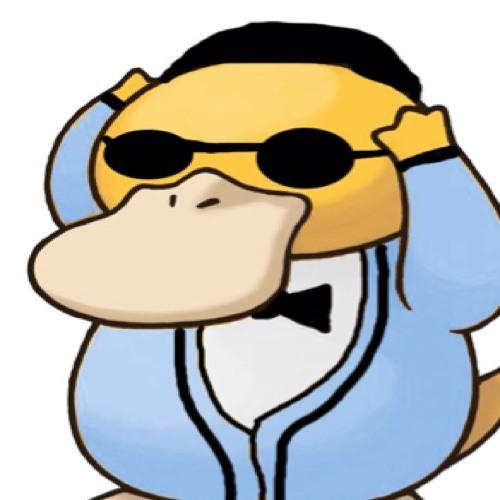 JPCHSH's avatar