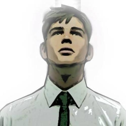 jaraneda's avatar