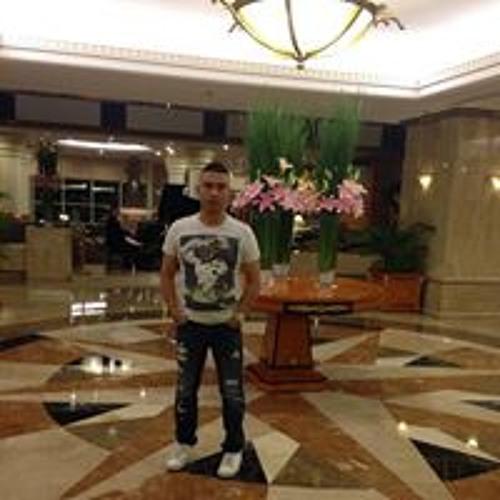 user950414212's avatar
