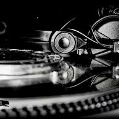 Lz.Remixes