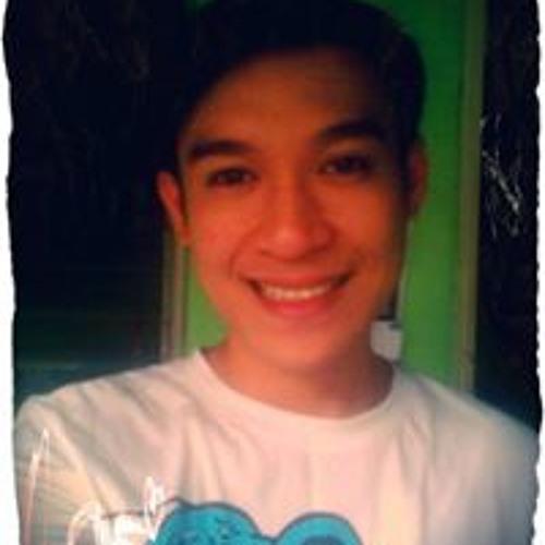 ILhov E. Yu's avatar