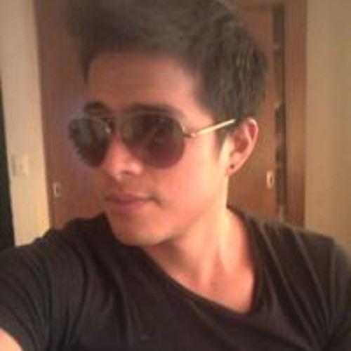 Andres Ruiz 119's avatar