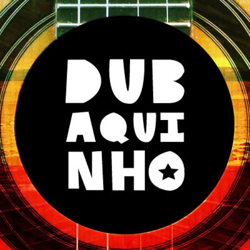 Dubaquinho's avatar