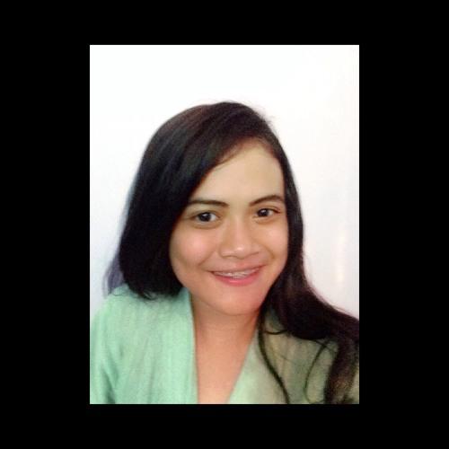 masitasya's avatar