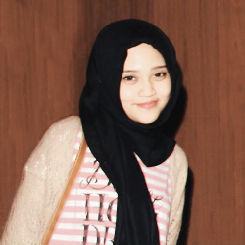 ajengprita's avatar