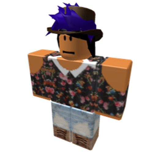 user507523895's avatar