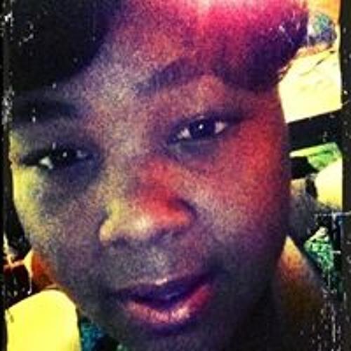 Rachael Ohshebad Perkins's avatar