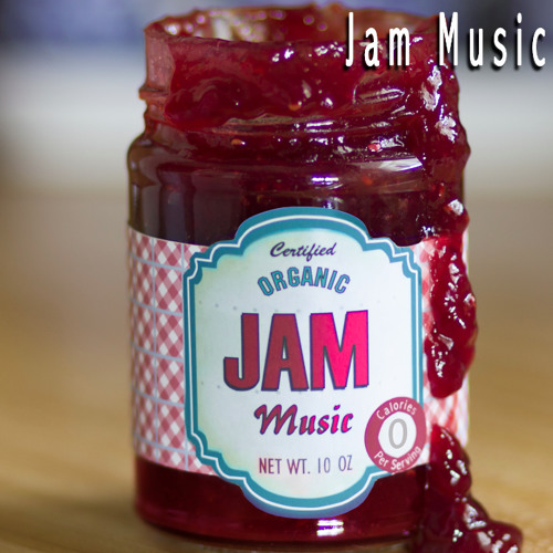 Jam Music Inc's avatar