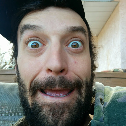 LaFranco's avatar