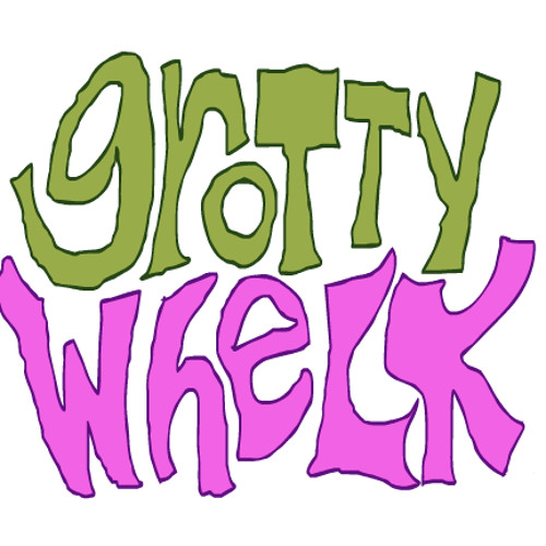 Grotty Whelk's avatar
