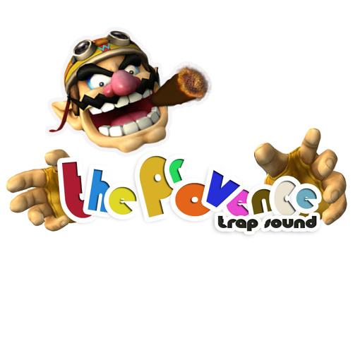 The Provence's avatar