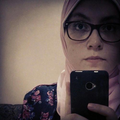 Esraa Abdul Wahhab's avatar