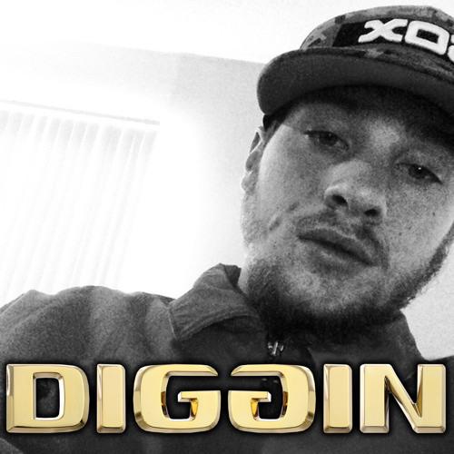 Diggin''s avatar
