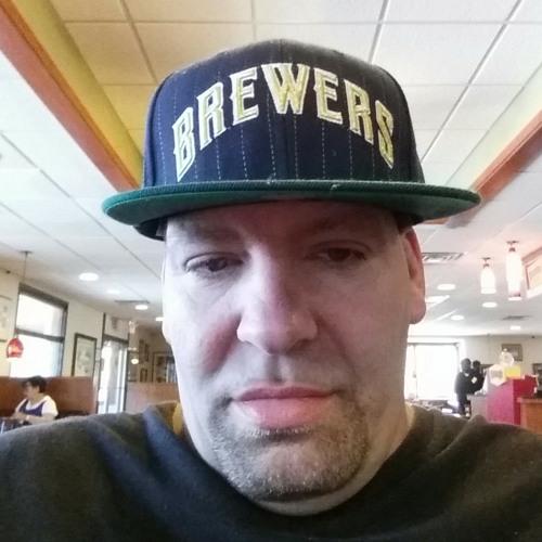 michaeljr71's avatar