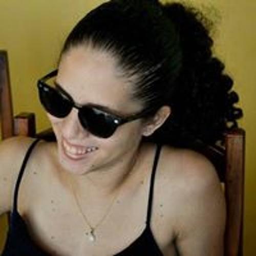Renata Queiroz 14's avatar