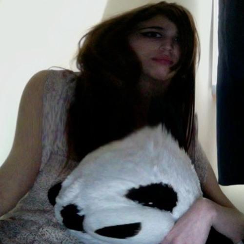 sulisirenia's avatar