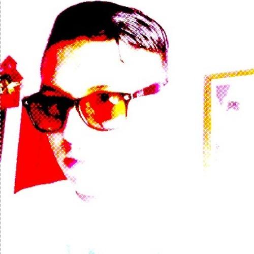 Miguel Barragan's avatar