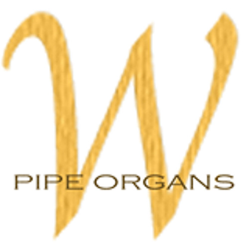 Wakeley Pipe Organs's avatar