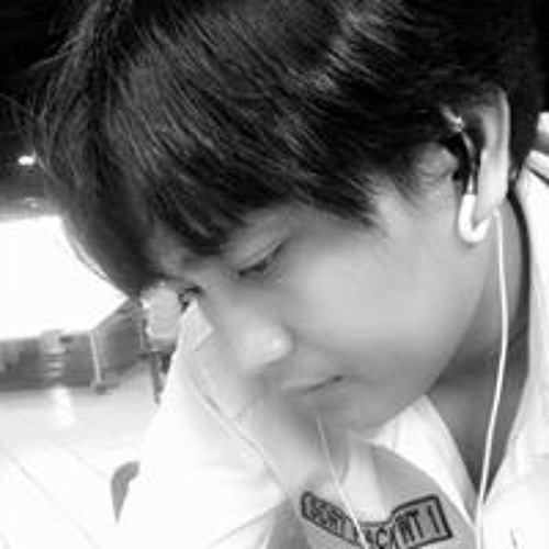 Syn Beeyan's avatar