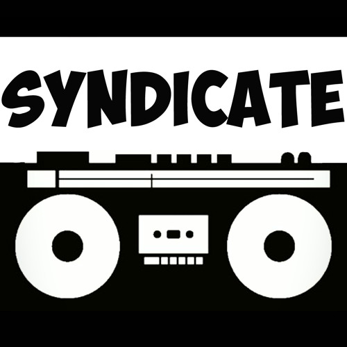 Syndicate Radio's avatar