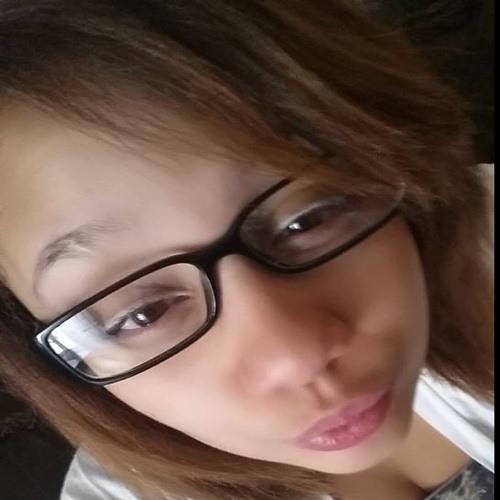 Juju Marie Bates's avatar