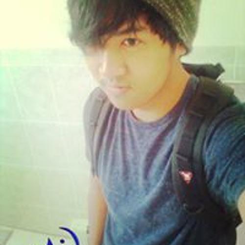 Kim Peralta 3:)'s avatar
