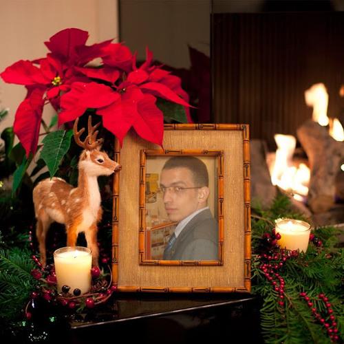 Mostafa hamad 11's avatar