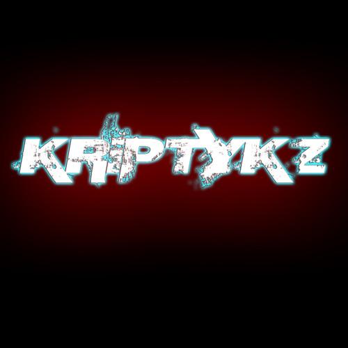 KRiPTYKZ's avatar