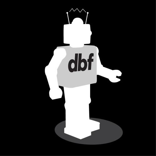 David 'Flipmode' Filipe's avatar