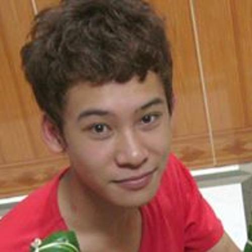 Yuri BoyKa 40's avatar