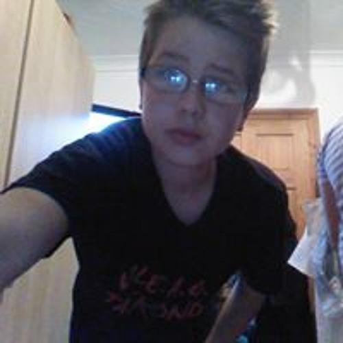 James Picton's avatar