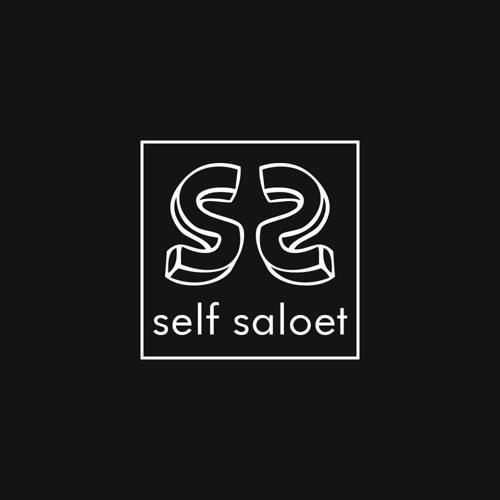 SelfSaloet's avatar