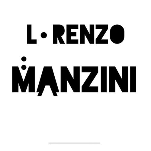 Lorenzo Manzini.'s avatar