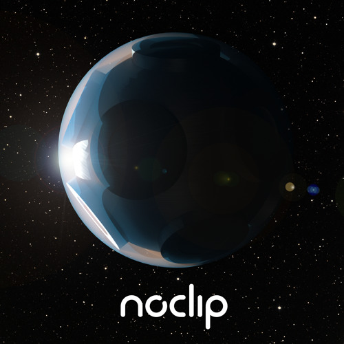 noclip's avatar