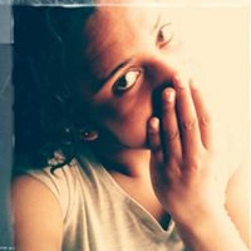 Ma Loaliva's avatar